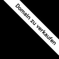 Domain Zu Verkaufen